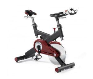 spinningcykel